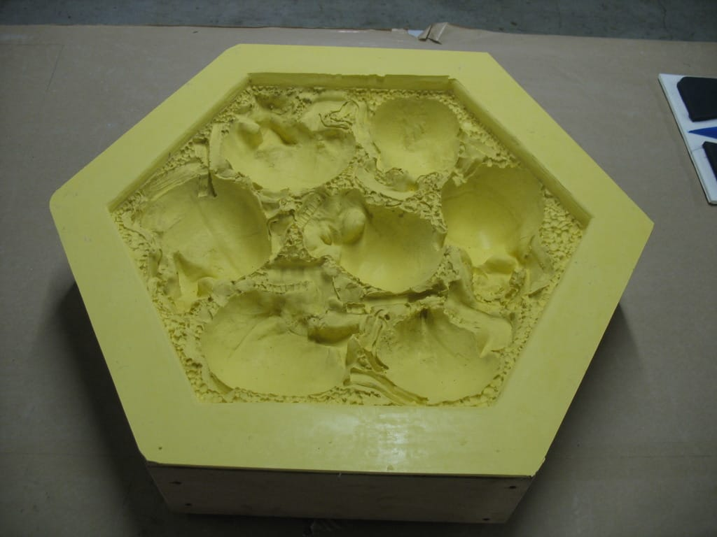 Skull-and-Bones-Blanket-Mold.jpg