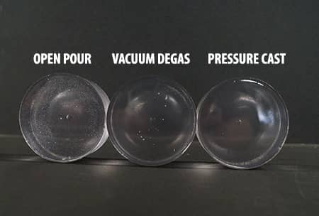 3-Casting-Methods-Clear-Resin1.jpg