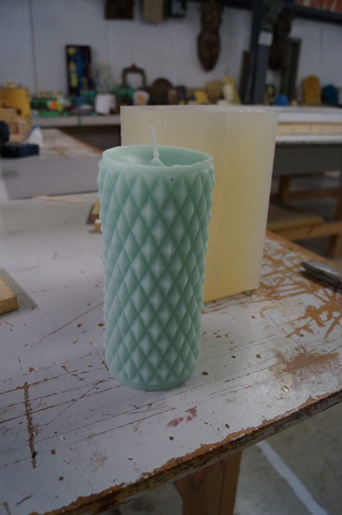 Candle-from-Silicone-Mold.jpg